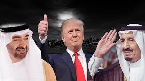 saudi_uae_and_trump
