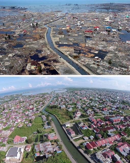 tsunami_indonisia
