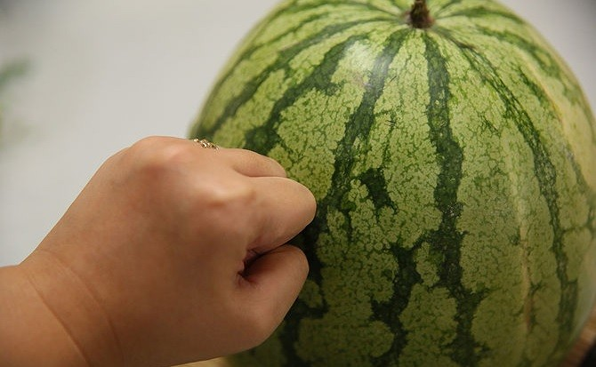 how_to_buy_watermellon
