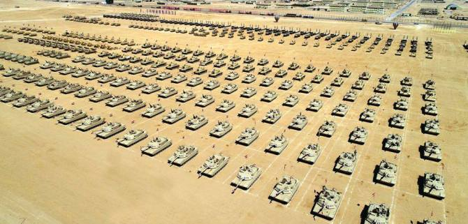 M1A1_Tanks_in_Egypt_1.jpg