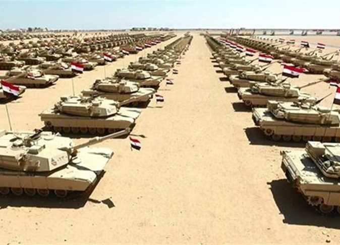 M1A1_Tanks_in_Egypt_2.jpg