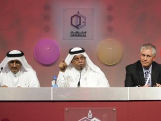 Qatar_conflict.jpg