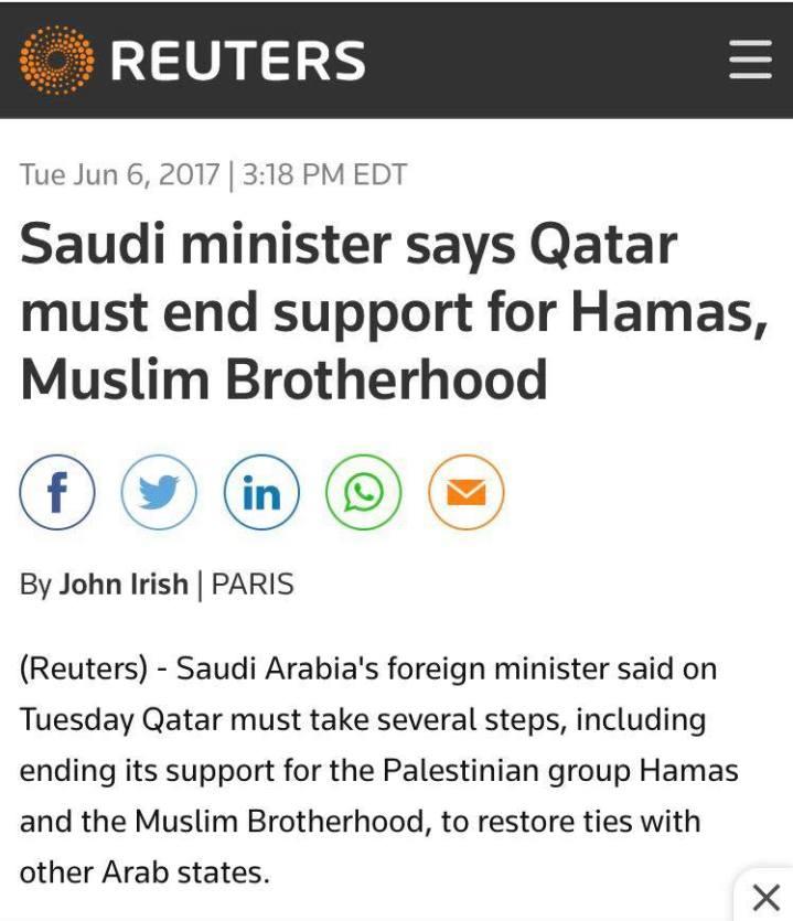 Relation_BEtween_Arab_Leaders_And_Israel