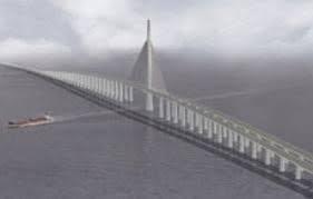 Saudi_Egyptian_Bridge_Myth