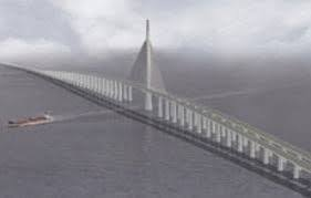 Saudi_Egyptian_Bridge_Myth