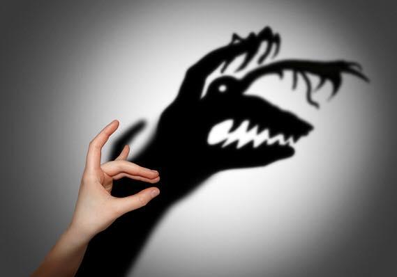 Are_you_Afraid.jpg