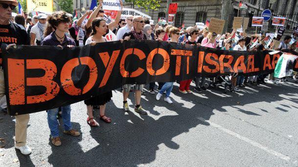 Boycot_Israel.jpg