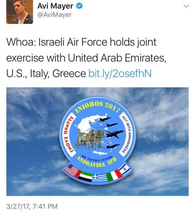 Joint_Military_Exercises.jpg