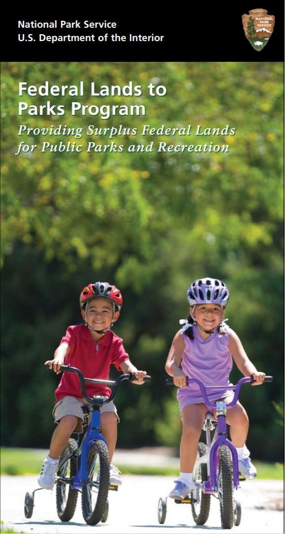 Land_Exchanging_Parks.JPG