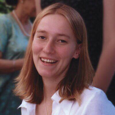 Rachel_Corrie_in_our_memory1.jpg