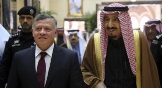 Saudi_Jordan_Relations