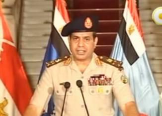 Sisi_against_Islam