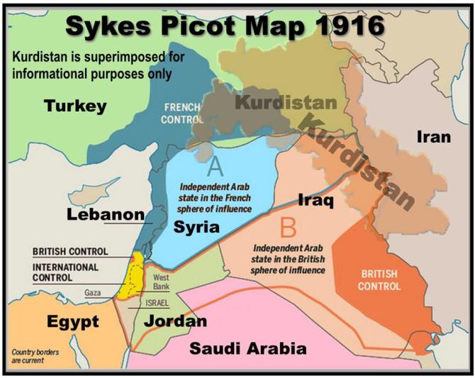 Sykes_Pico_50.jpg