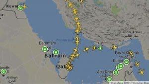 Why_Qatar_Turkey_Succeeded.jpg