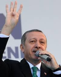 Why_Saudi_Fear_Qata_and_Turkey