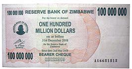 Zimbabwe_Dollar.jpg
