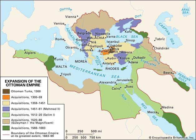 Egyptian_writers_and_Ottoman_Empire