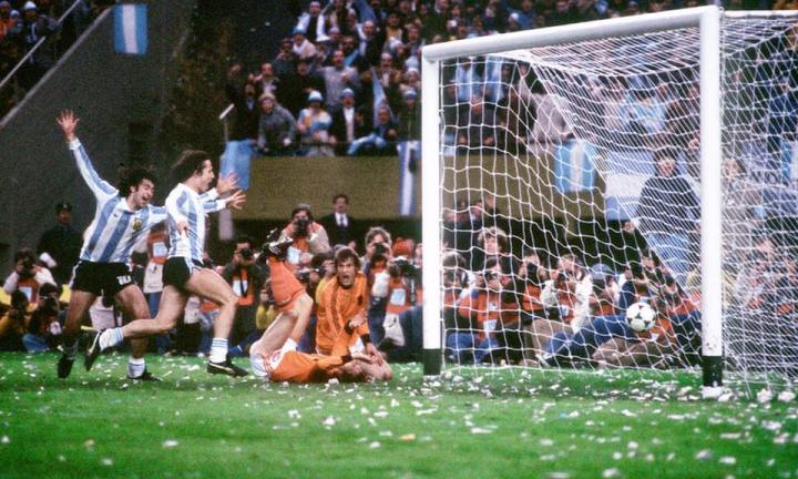 World_Cup_in_Argentina_1978
