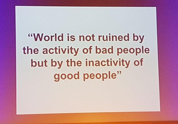 Evil_versus_Good