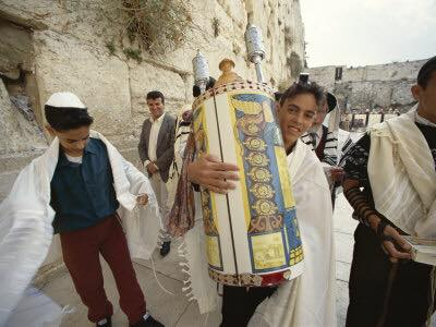 Is_Islamic_discourse_caused_fall_of_Jerusalem