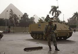 Reshaping_Egyptian_Military_After_Sinai_Attack