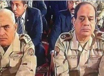 Sisi_and_AbdelNasir