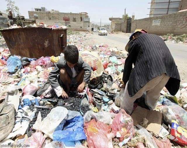 Half_of_Egypt_population_random_citizens