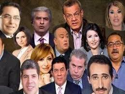 Restructuring_media_in_Egypt