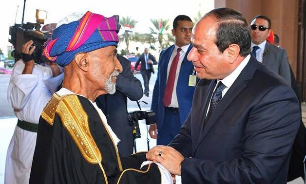 Sisi_visit_to_Oman
