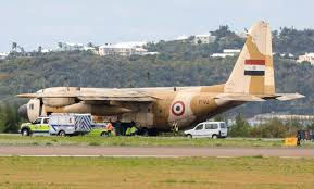 Secret_behind_Egyptian_Military_airplane_Bermuda_2