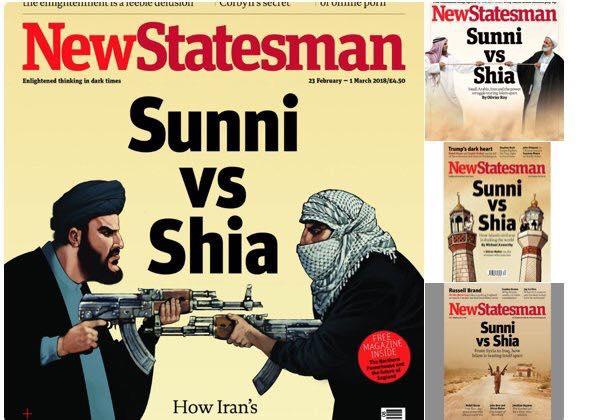 Sunni_vs_Shia
