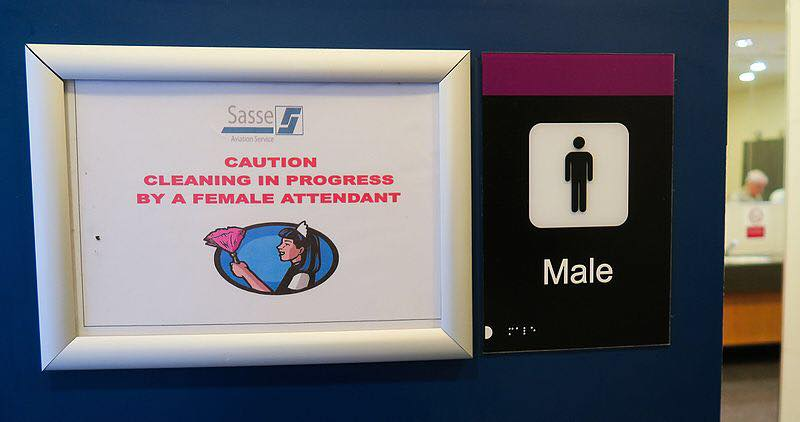 Separation_between_males_and_females_2