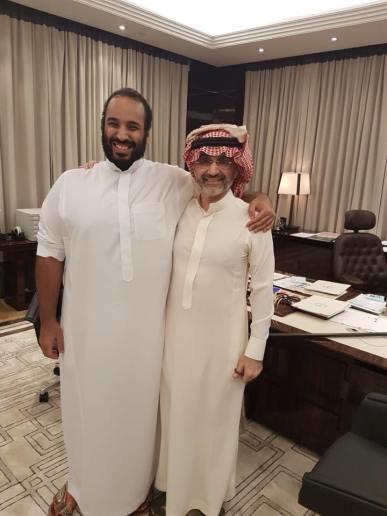 Alwaleed_bin_Talal_in_atweet_1
