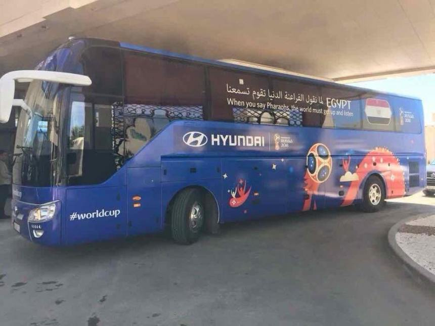 Culture_of_symbols_in_busses_8