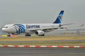 Egypt_Air_restructuring