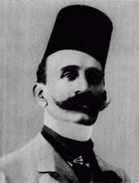 Egyptian_Intellegince_history_3_2