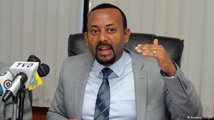 Ethiopian_Policy_and_effect_on_Egypt