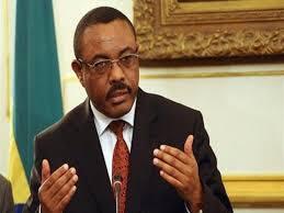 Ethiopian_prime_minister_Swears.jpg