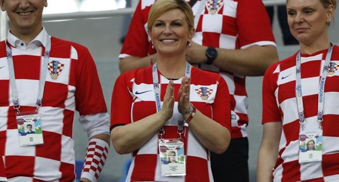 Illusions_of_Croatia_1