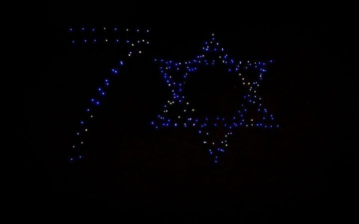 Israel_independence_celebration_1