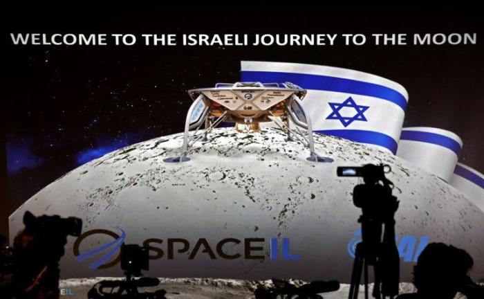 Israel_Journey_to_the_moon_1