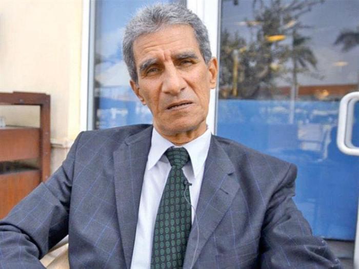 Maasoom_Marzouk.jpg