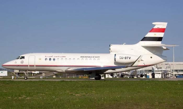 Presidential_Airplanes_2