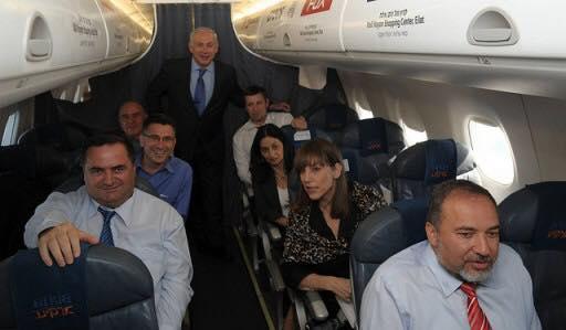 Presidential_Airplanes_Intisar_3