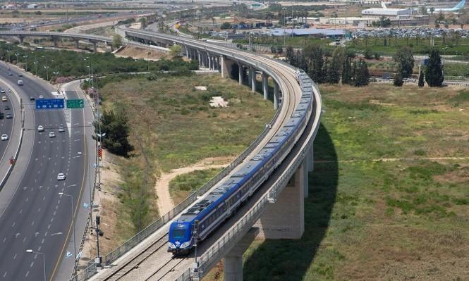 Saudi_Israli_Train