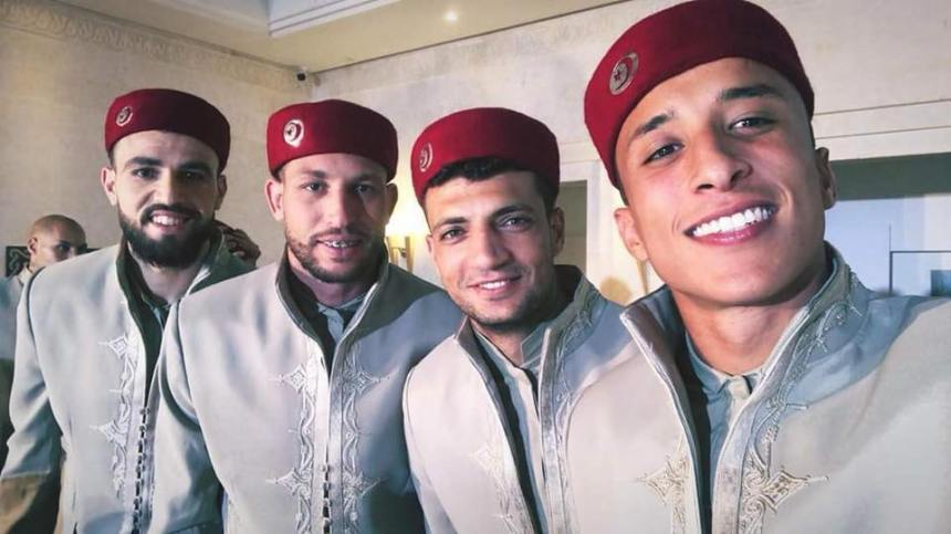 Tunis_worldcup_2