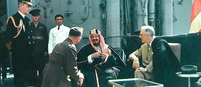 1948_war_and_Israel_establishment_16_1.jpg