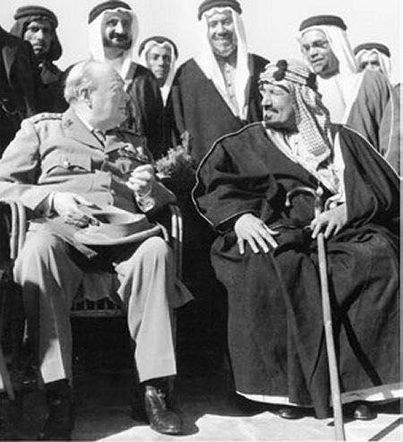 1948_war_and_Israel_establishment_16_2