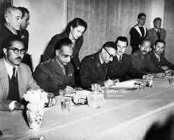 1948_war_and_Israel_establishment_18