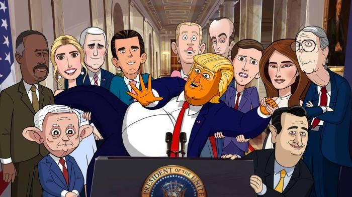 American_Elections_Predictions.jpg